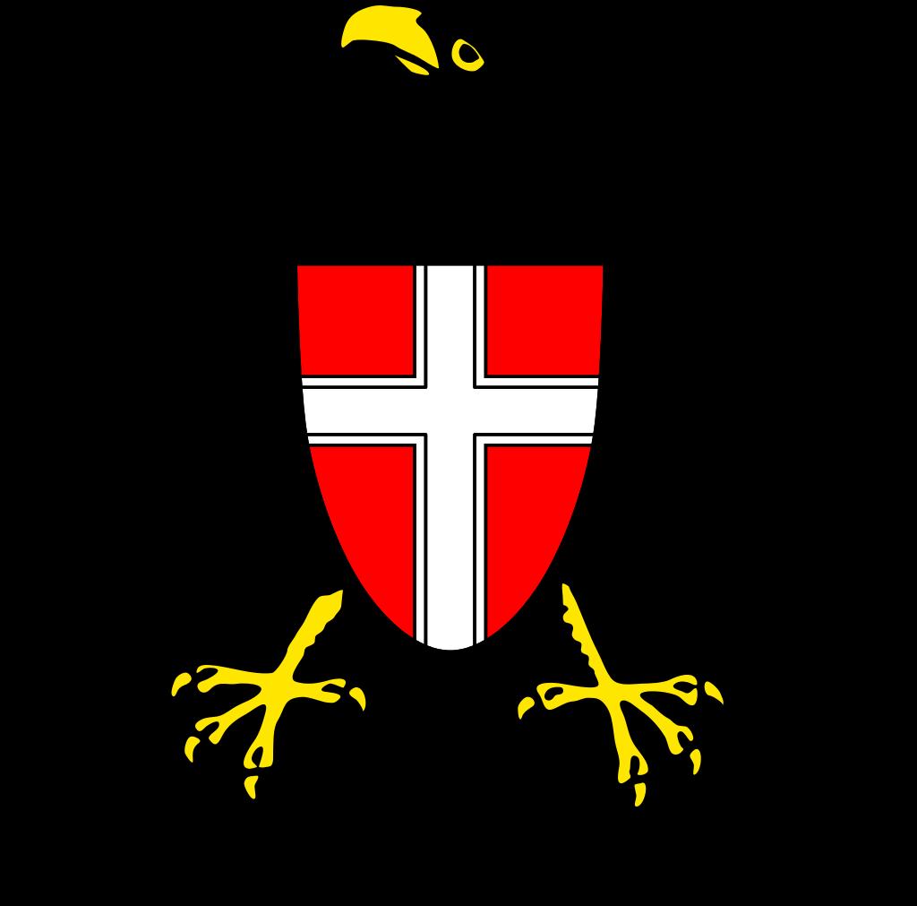 Θυρεός Βιέννης