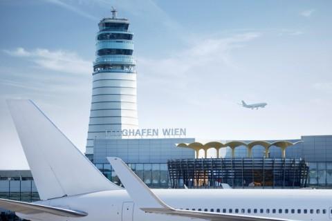 vieanna_airport